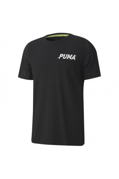 Tricou barbati Puma Modern Sports 58347501