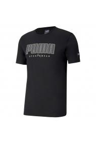 Tricou barbati Puma Athletics 58345001