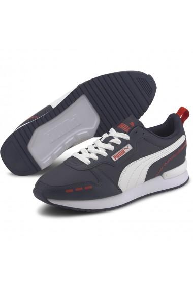 Pantofi sport barbati Puma R78 SL 37412703