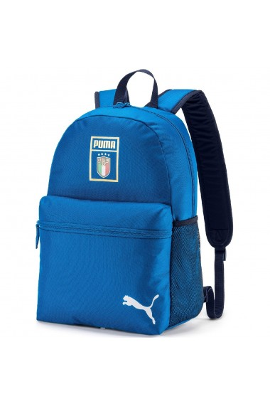 Rucsac unisex Puma FIGC DNA Phase Backpack 07707103