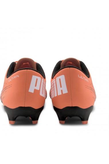 Ghete de fotbal barbati Puma Ultra 4.1 FG/AG 10609201