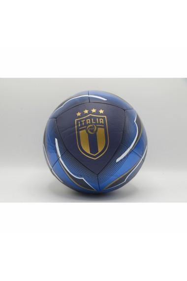 Minge unisex Puma FIGC ICON 08334602