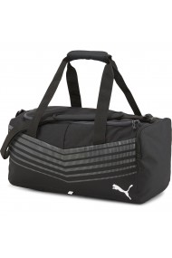 Geanta unisex Puma Ftblplay Small Duffle Bag 07716406