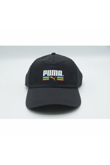 Sapca unisex Puma The Unity Collection TFS Performance 02284603