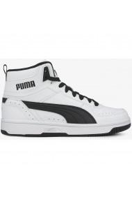 Pantofi sport copii Puma Rebound Joy 37468702