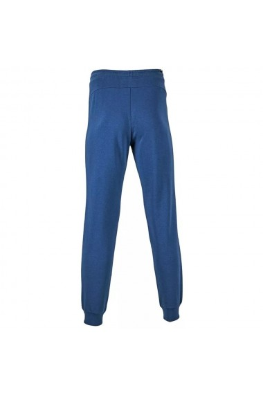Pantaloni barbati Puma Dkt 58315543