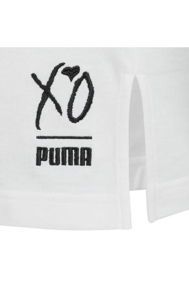 Bluza barbati Puma XO 57689702