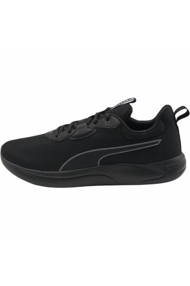Pantofi sport barbati Puma Resolve 19473904