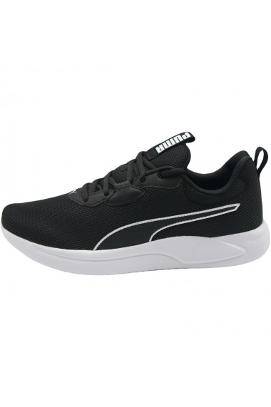 Pantofi sport barbati Puma Resolve 19473901