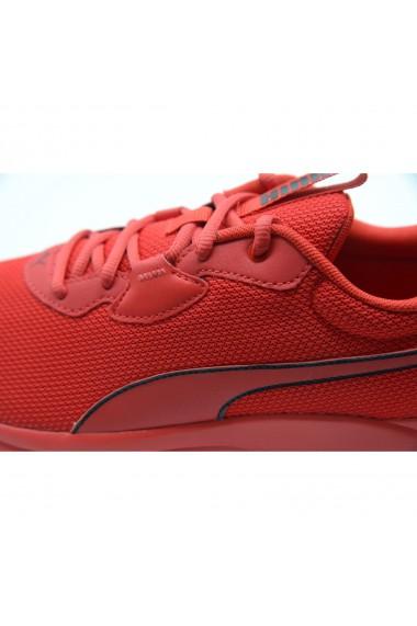 Pantofi sport barbati Puma Resolve 19473903