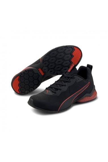 Pantofi sport barbati Puma Cell Valiant SL 19407301
