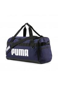Geanta unisex Puma Challenger Duffel S 07662002