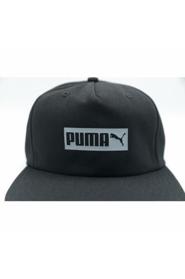 Sapca unisex Puma Archive Low 02313601