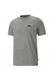 Tricou barbati Puma Essentials 58718403