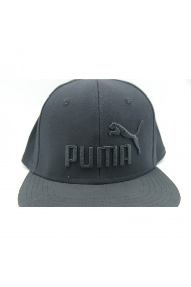 Sapca unisex Puma Flatbrim 02312301