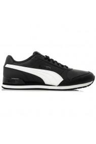 Pantofi sport barbati Puma ST Runner v2 36527711