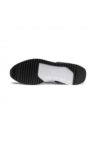 Pantofi sport barbati Puma R 78 37311701