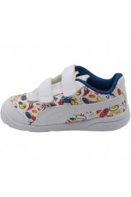 Pantofi sport copii Puma Stepfleex 2 Inf 19252325
