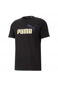 Tricou barbati Puma Essentials 58675901