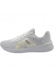 Pantofi sport femei Puma Rose 38011302