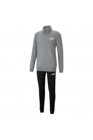 Trening barbati Puma Clean Sweat Suit 58584003