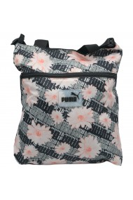 Geanta unisex Puma Shopper Core Pop 07792603