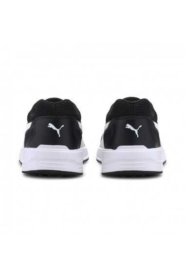 Pantofi sport unisex Puma Taper 37301803