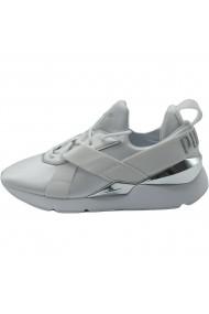 Pantofi sport femei Puma Muse X3 Metallic 37513102