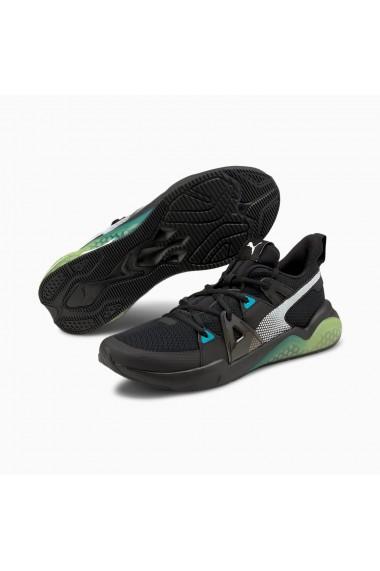 Pantofi sport barbati Puma Cell Fraction Fade 19437203
