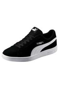Pantofi sport barbati Puma Smash V2 36498901