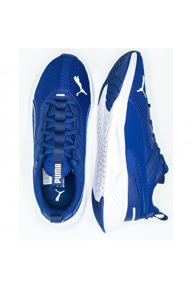 Pantofi sport barbati Puma Scorch Runner 19445903