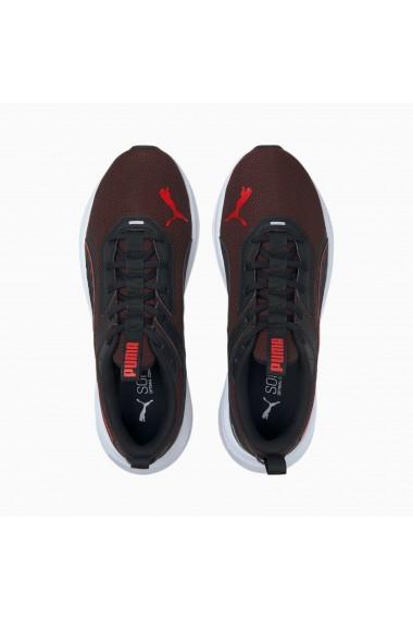 Pantofi sport barbati Puma Scorch Runner 19445905
