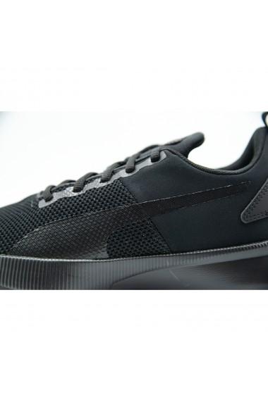 Pantofi sport barbati Puma Flyer Runner 19225731