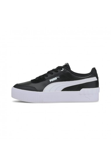 Pantofi sport femei Puma CarinaLift 37303106