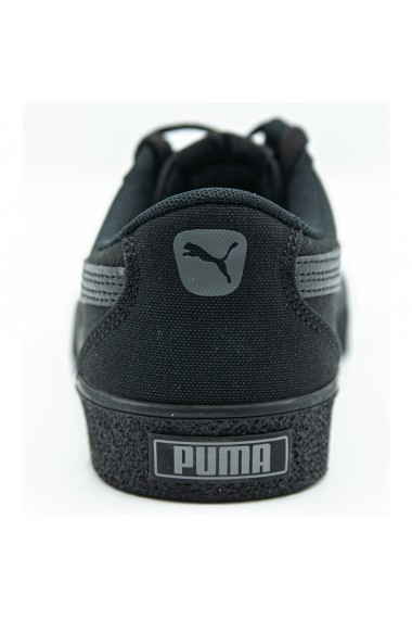 Tenisi barbati Puma C-Skate Vulc 37490101