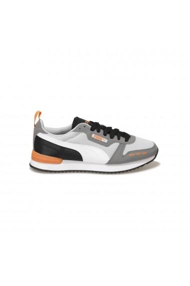 Pantofi sport barbati Puma R78 37311725