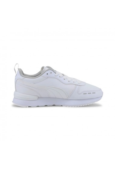 Pantofi sport femei Puma R78 Sl Jr 37442802