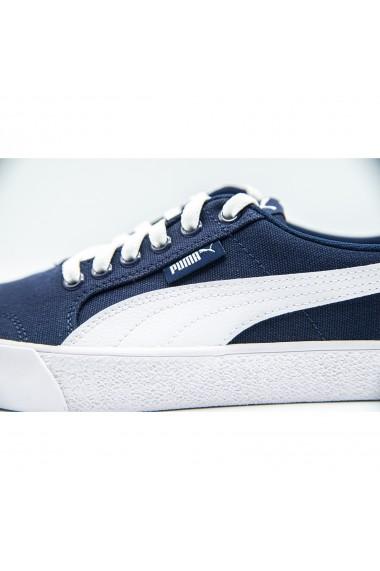 Tenisi barbati Puma C-Skate Vulc 37490103