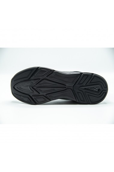 Pantofi sport barbati Puma NRGY Comet 19055645