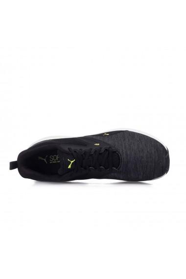 Pantofi sport barbati Puma NRGY Comet 19055646