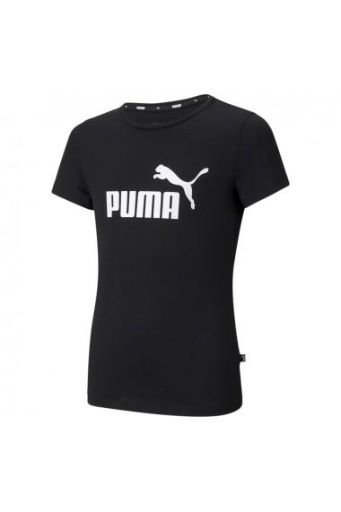 Tricou copii Puma Essentials 58702901