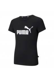Tricou copii Puma Essentials 58702901