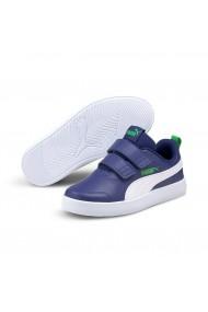 Pantofi sport copii Puma Courtflex v2 37154316