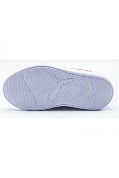 Pantofi sport copii Puma Courtflex V2 37154315