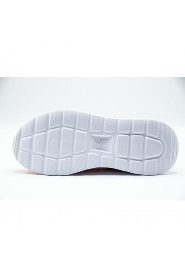 Pantofi sport barbati Puma Anzarun Lite 37112818