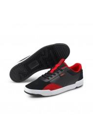 Pantofi sport unisex Puma C-Skate 37302909