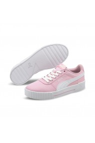 Pantofi sport femei Puma Carina 36866906