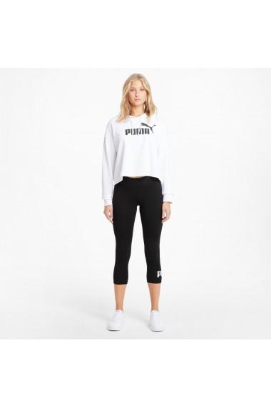 Colanti femei Puma Essentials 3/4 58682801
