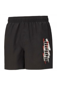 Pantaloni scurti barbati Puma Essentials Summer 58674401