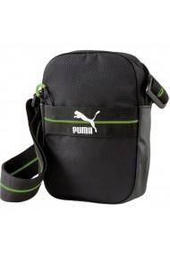 Borseta unisex Puma Mirage Compact Portable 07812601